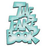 #3: Fakebook - the Real Book #apps #android #smartphone #descargas          http://amzn.to/2pafZgq