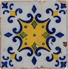 Kuvahaun tulos haulle azulejo
