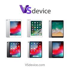 📱vsdevice.com 🖥️ #Apple 💻 #iMac #MacBook #Mac #iPhone 😍 #iPad Macbook, Ipad, Apple, Iphone, Apple Fruit, Apples