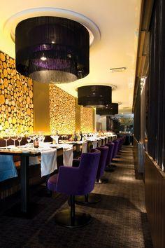 Parc Breda :: Diner