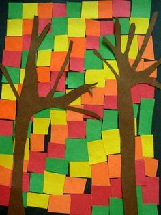 Walker144's+art+on+Artsonia