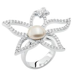 Pierre Lang Designer Jewellery Collection Designer Jewellery, Jewelry Design, Schmuck Design, Jewelry Collection, Brooch, Engagement Rings, Pearls, Pretty, Snow White