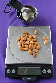 Portion Control for Weight Loss & Healthy Living via CookinCanuck.com