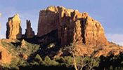 www.lifesoulutions.net #mary_manin_morrissey Transform Your Life, Personal Development, Monument Valley, Mount Rushmore, Mary, Industrial, Business, Travel, Viajes