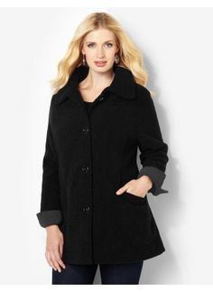 Buy Womens Coats and Jackets from the Next UK online shop Discover ...