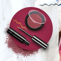 Blush Color, Instagram, Beauty, Look, Eye Liner, You Complete Me, Pen And Wash, Colors, Black