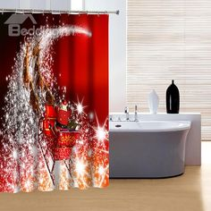 Christmas Bathroom Decoration – This Year's Amazing & Creative Ideas for the Holidays