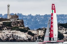 event-americas-cup-2013-07-16-louis-vuitton-luna-rossa-escape-from-alcatraz-1.jpg (720×480)