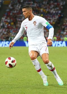 Portugal and Morocco Russia World Cup World Cup Russia 2018, World Cup 2018, Fifa World Cup, Cristiano Ronaldo 7, Ronaldo Juventus, Cr7 Portugal, Soccer Stars, Best Player, Football Players