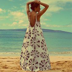 Otaheite Hawaii