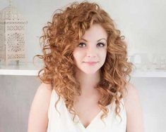 30 Super Long Layered Curly Haircuts Curly Hair Styles Curly 40 Best Long Curly Haircuts Long Curly Haircuts Curly Hair 60 Styles And Cuts For Naturally Curly H Blonde Curly Hair, Curly Hair With Bangs, Haircuts For Curly Hair, Curly Hair Cuts, Long Hair Cuts, Short Curly Hair, Cool Hairstyles, Curly Hair Side Part, Black Hairstyles