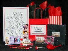 one direction party theme - Bing Images
