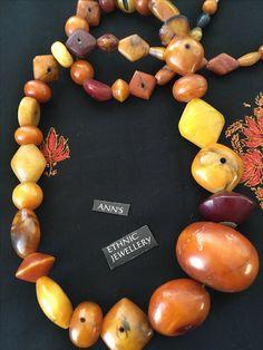 Ann's Ethnic Jewellery