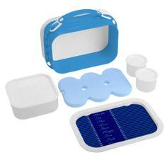 Shine On Lunch Box