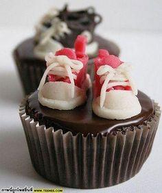 Nice Things: Beautiful Desserts