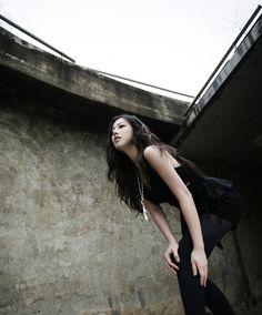 아 춥다 근영아 채원아.. 나 왓숴염.. 덜더럳ㄹ by 화공 http://gall.dcinside.com/board/view/?id=hwawon&no=81184&page=13938