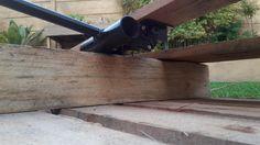 Ultimate Pallet Breaker Tool (Plans) | Woodwork Junkie