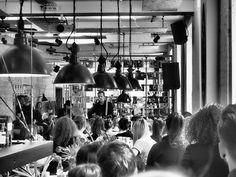 Soundkuchen mit Shane Alexander & Benne in der Superbude St.Pauli.  Dein Konzert für ein Stück Kuchen!