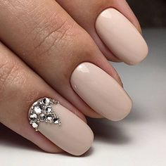 Gold Coffin Nails, Acrylic Nails, Bride Nails, Wedding Nails, Hair And Nails, My Nails, Bridal Nail Art, Nail Ring, Garra