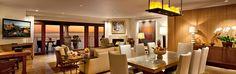 Luxury Santa Barbara Hotel Rooms   Beachfront Accommodations   Bacara