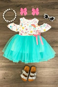 Best quality Kid Skirt Evening wear for your own personal kid, We have an excellent choice of hand crafted car toddler tutu evening wear. Little Girl Fashion, Toddler Fashion, Toddler Outfits, Kids Outfits, Kids Fashion, Princess Tutu Dresses, Little Girl Dresses, Crochet Tutu Dress, Special Occasion Outfits