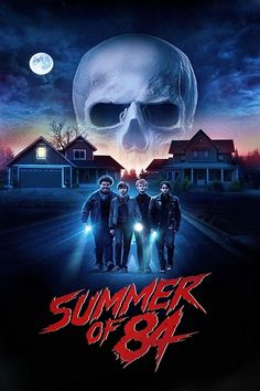 [VOIR-FILM]] Regarder Gratuitement Summer of 84 VFHD - Full Film. Summer of 84 Film complet vf, Summer of 84 Streaming Complet vostfr, Summer of 84 Film en entier Français Streaming VF Men In Black, Popular Movies, Good Movies, John Wick, Toy Story, Hindi Movies, Misery Movie, New Movies 2018, Film Vf