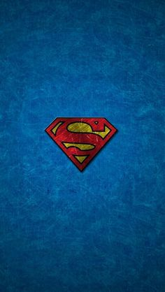 Superman Wallpapers Hold On Screens Wall Papers Tapestries Backgrounds Decal Wallpaper