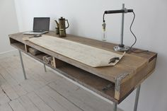 Best bureau images furniture desk and chest of