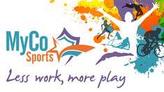 sports graphic design - Google Search