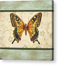 MARIPOSAS 2 - Rut Vigo - Álbuns da web do butterfly pictures for crafting! Butterfly Painting, Butterfly Art, Butterfly Pictures, Paper Butterflies, Vintage Butterfly, Art Reproductions, Fine Art America, Insects, Fine Art Prints