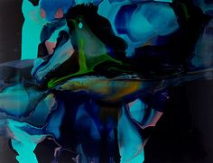 australian contemorary ABSTRACT ART - Google Search