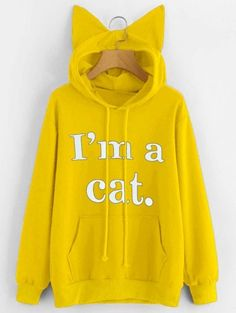 GET $50 NOW | Join Zaful: Get YOUR $50 NOW!https://m.zaful.com/front-pocket-letter-graphic-cat-hoodie-p_399291.html?seid=6326499zf399291