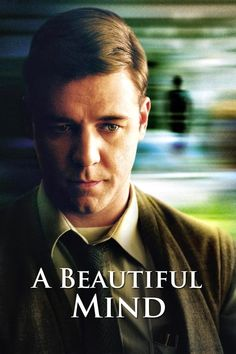 Directed by Ron Howard. With Russell Crowe, Ed Harris, Jennifer Connelly, Christopher Plummer. After John Nash, a brilliant but asocial… Jennifer Connelly, Paul Bettany, Alan Turing, Streaming Hd, Streaming Movies, Jack Kirby, See Movie, Movie Tv, Movie Club