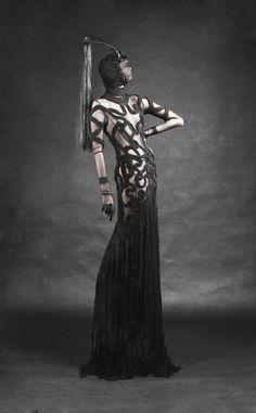(7) avant garde fashion | Tumblr
