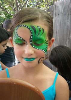 Google Image Result for http://fab-faces.com/yahoo_site_admin/assets/images/Face_painting_Sacramento_2.284233455_std.jpg