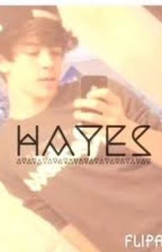 """Read """"Falling for Hayes"""" #wattpad #romance a Hayes Grier imagines story. its a series i created and i wanted to share it with you guys!!!!"""