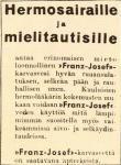 Kaikki nostalgiset kortit,  (esim. www.nostalgiakuvat.fi )