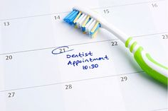 Come make an appointment at Smile Line - Specialist Dental Surgery. One of our dentists will gladly take a look at your teeth, and will make a plan with you in order to ensure you are receiving the right amount of visits to the dentist that you need.  Book an Appointment with us at following details:  Smile Line - Specialist Dental Surgery 22/2 Main Infantry Road, Near Fortress Stadium & CMH Lahore Cantt. 0344 46 46 707 & 0334 46 91 811 www.facebook.com/smilelineclinic  #BestDentist