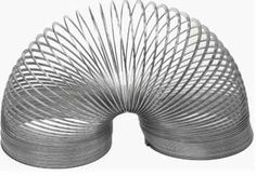 Slinky  c. 1963