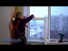 2x do roka sa pozrite sa na tieto kovové rámy okien: Čo tam nájdete vám môžete ušetriť veľa peňazí (nielen) na kúrení! Windows, Ramen, Window