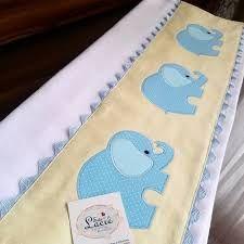 Resultado de imagem para toalha fralda patch menino