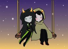 Signless x Disciple - Google Search