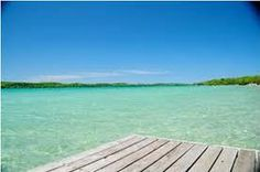 Yes Torch Lake MI, hidden paradise.