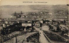 Vue panoramique (1880)