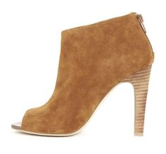 Angela ankle bootie - Julianne Hough for Sole Society