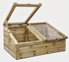 Willowbrook Park: Potting Shed for the Potager. Small Greenhouse, Greenhouse Plans, Greenhouse Gardening, Garden Crafts, Garden Projects, Cold Frame Gardening, Urban Gardening, Organic Gardening, Vegetable Garden Design