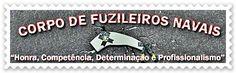 """""""Saco Mucho"""": Militar da Marinha do Brasil ganha prêmio nos EUA"""