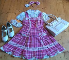 The hare in the hills Hare, Summer Dresses, Fashion, Moda, Summer Sundresses, Fashion Styles, Bunny, Fashion Illustrations, Rabbits
