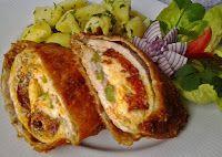 Receptek, és hasznos cikkek oldala: Húsos ételek Lasagna, Baked Potato, French Toast, Pork, Potatoes, Baking, Breakfast, Ethnic Recipes, Kale Stir Fry