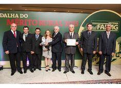 Faemg promove comenda Medalha do Mérito Rural http://www.passosmgonline.com/index.php/2014-01-22-23-07-47/geral/5507-faemg-promove-o-medalha-do-merito-rural